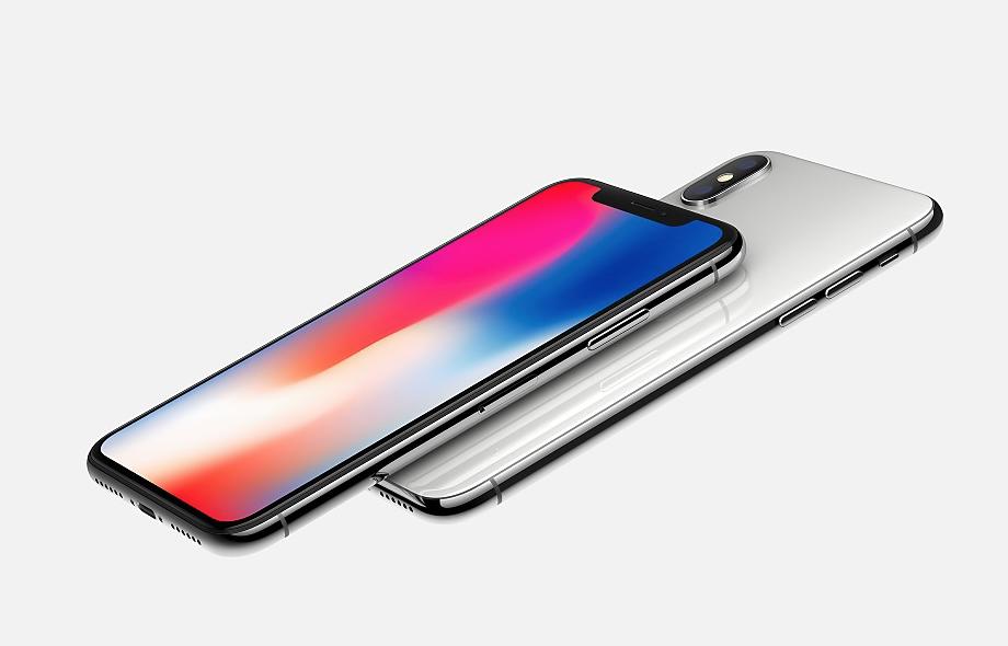 iphone xs tamaños